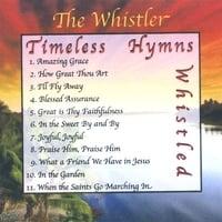 Robert Stemmons: Timeless Hymns Whistled