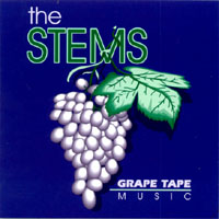 The Stems | Stems, The | CD Baby Music Store
