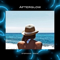 Stephanie Sante | Afterglow