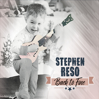 Stephen Reso | Back to Fine