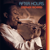 Stephen Richard | After Hours
