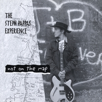 The Steph Pappas Experience | Not On the Map