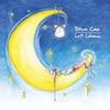 Steve Case: Lo-Fi Lullabies