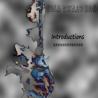 Cold Sweat Roc: Introductions