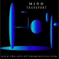 Steve Dressler | Mind Transport