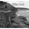 Steve Elmes: Bitter Sweet