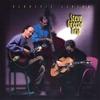 STEVE GREENE TRIO: Acoustic Living