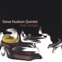 Steve Hudson | Outer Bridge