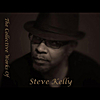 Steve Kelly: The Collective Works Of Steve Kelly