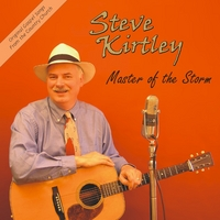 Steve Kirtley | Master of the Storm