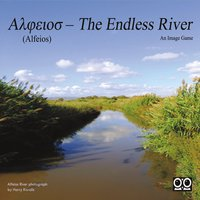 Steve Kossor & Joshua Amyx | Alfeios: The Endless River