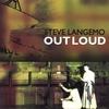Steve Langemo: Out Loud