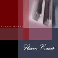Steven Cravis | Piano Music