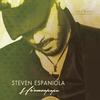 Steven Espaniola: Ho