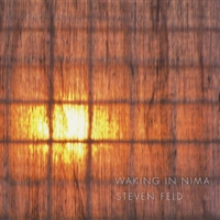 Steven Feld | Waking in Nima