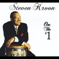 Steven Kroon | On the One