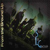 Steven Lee Group | From the Ground Up