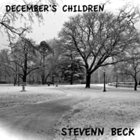 Stevenn Beck | December's Children