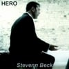 Stevenn Beck: Hero