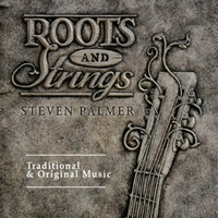 Steven Palmer | Roots and Strings