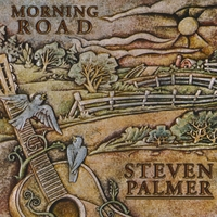 Steven Palmer | Morning Road