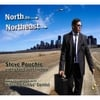 Steve Pouchie: North By Northeast (feat. Wilson Chembo Corniel)