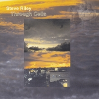 Steve Riley | Through Cells