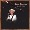 STEVE ROBERSON: Radio Ranch