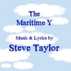Steve Taylor: The Maritime Y