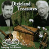 Steve Wells Music featuring Jack Roberts: Dixieland Treasures