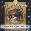 Steve Young: Songlines Revisited  Vol. One