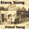 Steve Young: Primal Young
