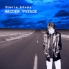 Stevie Adams: Maiden Voyage
