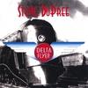 STEVIE DUPREE: Delta Flyer