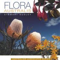 Flora Australis lyrics