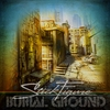 Stick Figure: Burial Ground