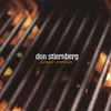 DON STIERNBERG: Home Cookin'
