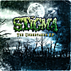 Stigma: The Undertaker - EP