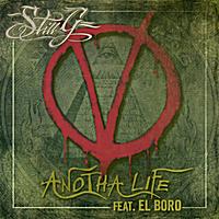 Still G: Anotha Life