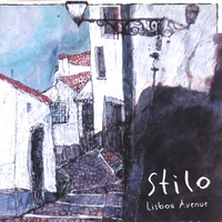 Stilo | Lisboa Avenue
