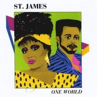 St. James | One World