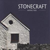 """Résultat de recherche d'images pour """"stonecraft moving tides cd"""""""