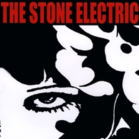 The Stone Electric | The Stone Electric