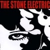 THE STONE ELECTRIC: The Stone Electric