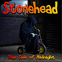 Stonehead | This Side of Midnight
