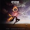 Stone Orange: The Dreamcatcher