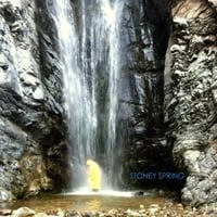 Stoney Spring | The Natural Sweetness of Cream