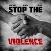 FM Duke: Stop the Violence