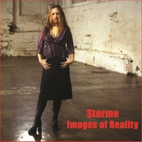 Storme | Images of Reality