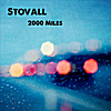 Stovall: 2000 Miles
